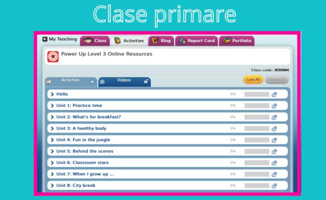 clasa-digitala
