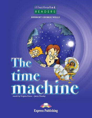 A time machine